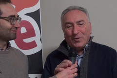 Intervista a Michele Gismundo