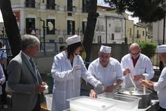 Il latte diventa protagonista di un progetto scolastico di educazione alimentare