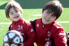 ASD Amici del Calcio