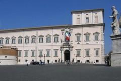 Elezioni presidente della Repubblica, designati i delegati pugliesi
