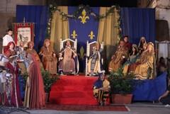 """L'Unesco concede il patrocinio al Centro Studi """"Nundinae"""" per il XV Raduno dei Cortei Storici Medievali"""