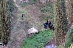 Disposta l'autopsia sul corpo di Raffaele Dimattia