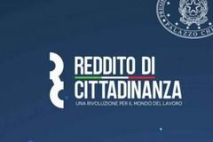 """Reddito di cittadinanza, la commissione consiliare """"bacchetta"""" Lafabiana"""