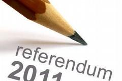 Referendum popolare del 12 e 13 giugno 2011