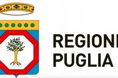 Vitalizi: taglio anche in Puglia
