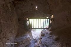 AAA cercasi sicurezza a San Michele delle Grotte