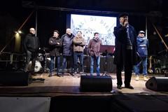 """""""Quelli di dietro San Domenico"""": evento riuscito"""