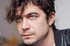 """""""Ciccio Paradiso"""", a Gravina i casting per il film con Riccardo Scamarcio"""