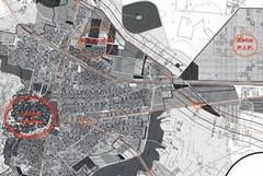 Rigenerazione Urbana: prorogata nuovamente la scadenza del bando