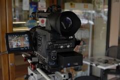 """""""Ospitalità produzioni cinematografiche in Puglia 2012"""""""