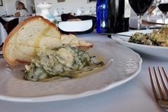 Quale futuro per la ristorazione murgiana?