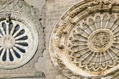 I rosoni di Puglia candidati come patrimonio Unesco. Gravina c'è