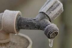 Crisi idrica: l'acquedotto pugliese corre ai ripari
