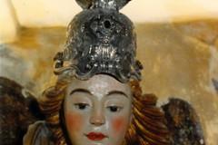 Il San Michele di Stefano da Putignano