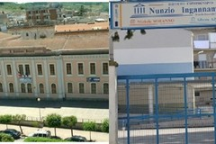 Adeguamento funzionale e messa in sicurezza delle palestre scolastiche