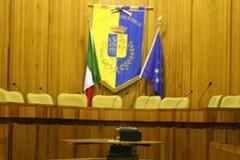 Giunta: il movimento cinque stelle rifiuta l'offerta del sindaco