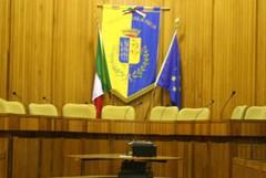 Consiglio comunale dedicato alle opposizioni