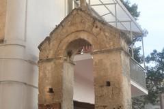 San Basilio, Valente pronto al dialogo con la famiglia Marchetti