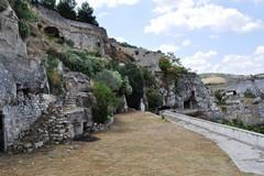 Chiusura San Michele delle Grotte, il punto della situazione