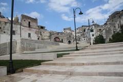 Per il weekend dedicato a San Michele delle Grotte, lo IAT ripropone lo Special Ticket