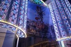 La festa patronale di San Michele entra nel vivo