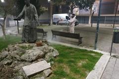 Stasera sanificazione straordinaria della città