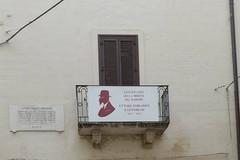 Fondazione ed ex Monastero Santa Sofia sospendono attività