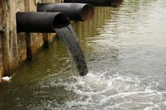 Disciplina degli scarichi di acque reflue domestiche o assimilate