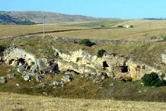 Ritorna il campo scuola di archeologia