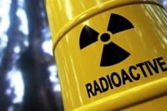 Deposito nucleare, evitare strumentalizzazioni politiche