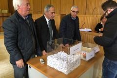 Nominati gli scrutatori per il referendum del 4 dicembre