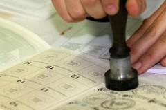 Elezioni regionali e referendum, nominati gli scrutatori