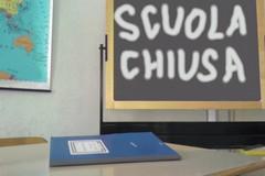 Gravina, niente scuola il 27 aprile