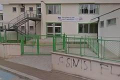 Edilizia scolastica: 305.000 euro per Gravina
