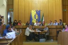 Dal Consiglio Comunale via libera al bilancio