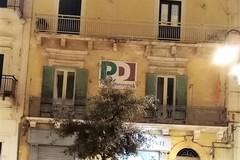 Primarie Pd, vince Zingaretti. Valente all'assemblea Nazionale