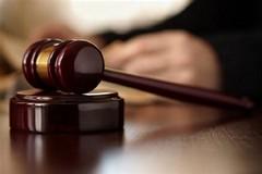 Criminalità murgiana, 11 condanne e 22 assoluzioni