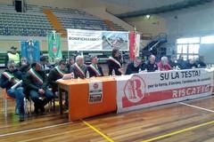 Consorzi di bonifica, primi impegni della Regione a favore degli agricoltori