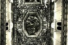 Consuntivi delle feste patronali degli anni dal 1833 al 1835