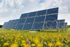 Efficientamento energetico: 140 mila euro per le scuole Soranno e Ingannamorte