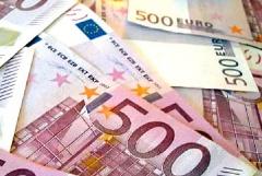 Banca d'Italia iscrive COFIDI.IT nell'Albo degli Intermediari finanziari