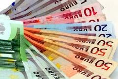 Quali opportunità dai fondi europei