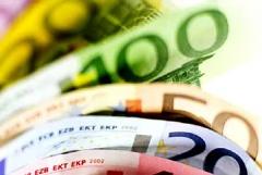 125 milioni di euro per il credito alle imprese innovative pugliesi