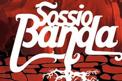 La Sossio Banda vince all'Umbria Mei Folk festival