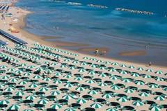 La Puglia meta turistica preferita dagli italiani