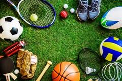 Sport, la Regione vara contributi per pratica dilettantistica