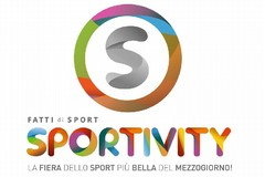 "SPORTIVITY: incontro tecnico ""TEAM ARTIST TOUR"""