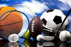 Annullati anche gli appuntamenti sportivi del fine settimana