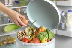 Abbassare la Tari a favore di chi riduce gli sprechi alimentari