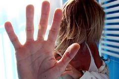 Un corso di antiaggressione per le donne